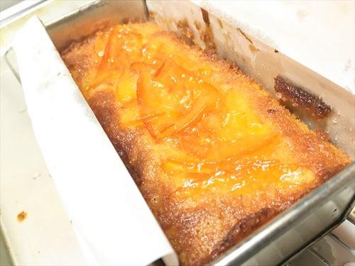 お菓子 ケーキとビストロ美城